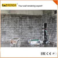 Quality EZ RENDA Simple Operate Automatic Rendering Machine 1460*100*710MM  for sale