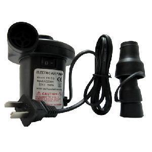 Super Power Electric Air Pump (NBSC-EP001) Manufactures
