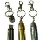 Custom Design Metal USB Flash Drive Manufactures