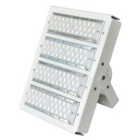 Luxeon 5050 Chip high brightness outdoor high pole sport field LED flood lighting Manufactures
