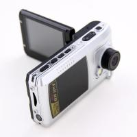 F900 Car Camera (Interpolation)1920*1080 2.5 Inch LCD Screen car dvr recorder black box Manufactures