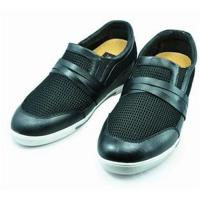 JGL-A889 Casual Leather Shoes Manufactures