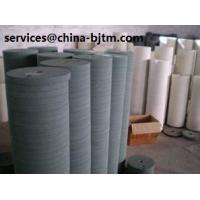 """Buy cheap 12""""x1-1/4""""x1-1/4""""Aluminum Oxide grinding wheels from wholesalers"""