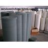 "Buy cheap 12""x6-1/10""x4-18/25""AluminumOxidegrinding wheel from wholesalers"