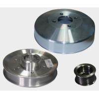 Manufacturer of high precision cnc machining elevator spare parts Manufactures