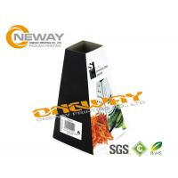 China Various Custom Food Packaging Boxes CMYK / PMS Color C2S C1S SBS Material on sale
