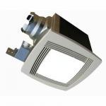 front shutter bathroom Ventilator fan Manufactures
