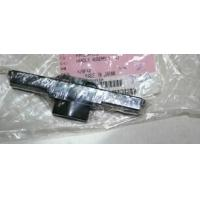 Buy cheap Noritsu minilab part A511215 / A511215-01 from wholesalers