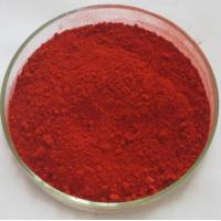 China HIgh quality tomato powder / organic tomato powder / Lycopene 3%-90% HPLC on sale
