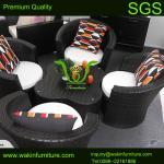royal garden patio furniture Manufactures