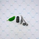 ERIKC F00ZC99026 injector repair kit F00Z C99 026 universal bosch fuel injector repair kits F 00Z C99 026 Manufactures