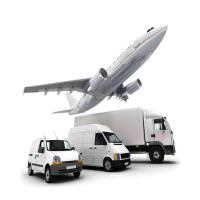 FBA Logistics Amazon FBA Service From Shenzhen To Poland Warehouse Manufactures