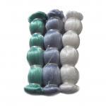 mesh size nylon multifilament fishing cast net Manufactures