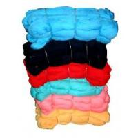 Flame retardent yarn Manufactures
