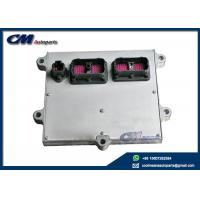 China Diesel Motor fuel system electronic fuel control module ECM 4921776 genuine Cummins QSB6.7 on sale