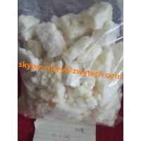 Mexedrone / mexe white crystal, alpha-methoxy derivative of Mephedrone