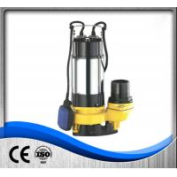 China Centrifugal Electric Submersible Water Pump Head 7m Capacity 5m3/H OEM on sale