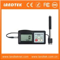Leeb Hardness Tester for Metal HM-6560 Manufactures