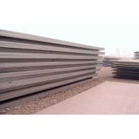 Corrosion Resistant Steel Plate Manufactures