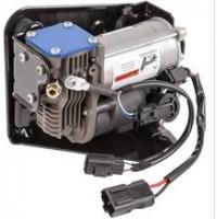 New Genuine Arnott Air Suspension Compressor pump Fits Lr3 Lr4 RYG500160 LR044016 LR045444