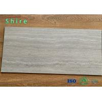 Scratch Resistant LVP Vinyl Flooring Durable Surface Indoor Use 2mm - 5mm Manufactures