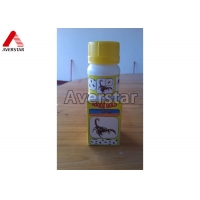 DDVP 1000g/L EC Pest Control Insecticide Organic Phosphorous Insecticide Manufactures