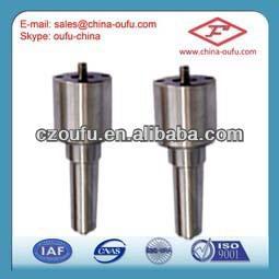 Denso common rail nozzle DLLA155P706/093400-7060 Manufactures