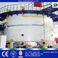 High Efficiency Sunflower Seed Oil Press Making Extraction Machine scraper conveyor cooking sunflower seeds
