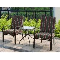 Bistro Set with Cushion and Furniture Table Manufactures