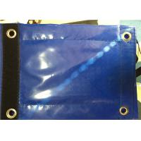 portable noise barriers sounding insulation blanket for 1.625 6