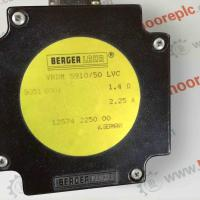 STEPPER DRIVE Yokogawa DCS Automation BERGER LAHR WDP3-318 WDP3-318.0801 Manufactures