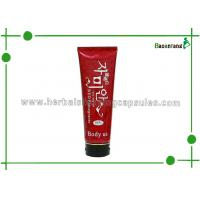 Red Pome Moist Whitening Cleansing Body Lotion SPF50 For Sun Block Manufactures