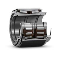 Crossed Tapered Roller Bearing Pin Type Uniquely Design Enhanced Operational Reliability Manufactures