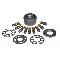 China M5X130 M5X180 Swing Hydraulic Motor Spare Parts , Excavator Replacement Parts on sale