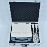 Buy cheap Notebook Color Doppler Portable Ultrasound Similar to Mindray M5, M7 from wholesalers