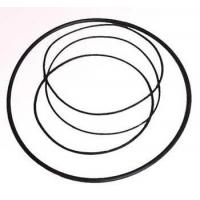 Silicone Ring Manufactures