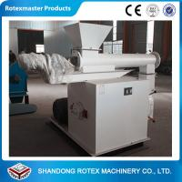 China Customized poultry feed pellet machine widely using in farms on sale