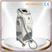 China 808nm diode laser hair removal machine (MB810) on sale