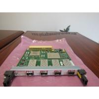 Cisco SPA module SPA-2XOC3-POS  2-port OC3/STM1 POS Shared Port Adapters router Manufactures