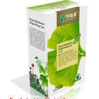 hyperlipidemia tea health herbal tea for weight loss for blood sugar reducing Manufactures