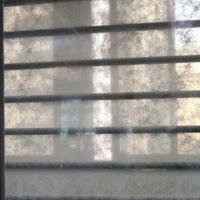 Buy cheap Decorative Self-adhesive Window/Glass Film with 1270mm Width from wholesalers