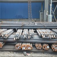 China D2 Steel Bar Aisi D2 Steel Cr12Mo1V1 on sale