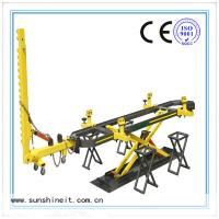 ST-T3 Auto body frame machine  with CE Manufactures