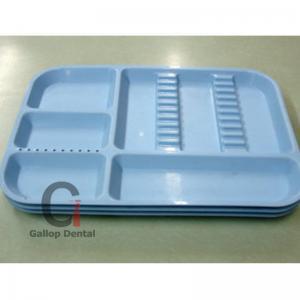 China Dental Tray on sale