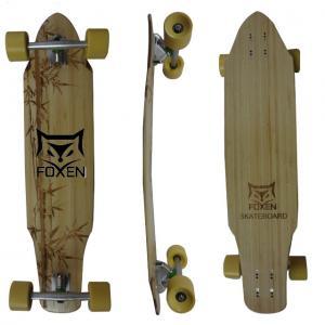 Custom Canadian Maple Balance Board, Balanceboard, Balansboards Manufactures