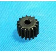 A049032 Noritsu QSS2901/3001/3021/3301/3302/3501/3101 minilab GEAR (16.T.D.) THK Manufactures