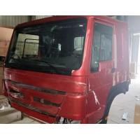 CABIN ASSEMBLY, truck cabin assy, TRUCK CAB PARTS Manufactures