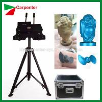 high speed 3d scanner human 3d scanner for 3d printer with Norway ASK Projector