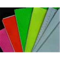 Reflective PVC Sheeting Manufactures