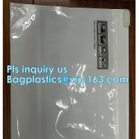 NY PE Lined Fresh Popcorn Food Vacuum Bags For Frozen Storage Vacuum Packaging NY PE Lined Fresh Popcorn Food Vacuum Bag Manufactures